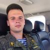 Влад, 24, г.Анапа