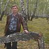 Вячеслав, 55, г.Омск
