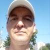Алексей, 32, г.Бугульма