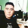 Иван, 30, г.Якутск