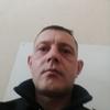 Владимир, 37, г.Новокузнецк