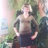 Екатерина, 31, г.Усолье-Сибирское (Иркутская обл.)