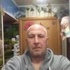 денис, 43, г.Курган