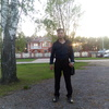 руслан, 42, г.Выкса
