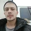 Владислав, 25, г.Кызыл