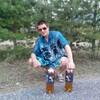 Евгений, 30, г.Нягань