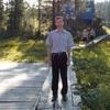 дмитрий, 41, г.Минусинск