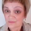 Nadusha Ankyshina, 49, г.Соликамск