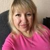 Татьяна, 37, г.Павловский Посад