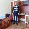 Дима, 33, г.Ковров