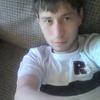 пётр, 27, г.Краснотурьинск