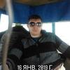 Олег, 31, г.Киселевск