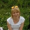 Helga, 43, г.Климовск