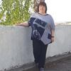 Ирина, 47, г.Кострома