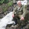 Геннадий, 50, г.Благовещенск