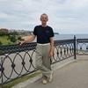 Вячеслав, 62, г.Камышин