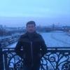 Петр, 46, г.Пятигорск