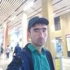 Abdykamol, 21, г.Нарьян-Мар