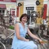 Юлия, 41, г.Омск