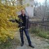 Геннадий, 52, г.Славгород