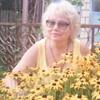 Валентина, 59, г.Майкоп