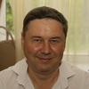 Сергей, 52, г.Воткинск