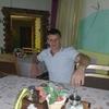 Саня, 30, г.Внуково