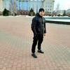 БЕК, 29, г.Советский (Тюменская обл.)
