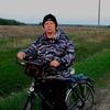 Виталий, 68, г.Серпухов