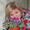 Елена, 50, г.Магнитогорск