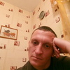 Анатолий, 38, г.Шадринск