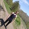 Леонид, 20, г.Петропавловск-Камчатский