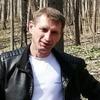 Паша, 30, г.Ливны