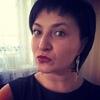 Нелли, 28, г.Елабуга