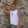 Александр, 51, г.Феодосия