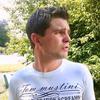Дмитрий, 29, г.Домодедово