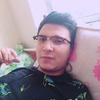 Саша, 25, г.Истра