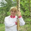 галина, 68, г.Чусовой