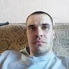 Виктор, 37, г.Курган