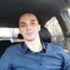 Виталий, 30, г.Уссурийск