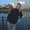 Владимир, 30, г.Арзамас