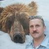сергей, 58, г.Ивантеевка