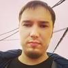 Алексей, 30, г.Пикалёво