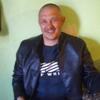 Евгений, 42, г.Курганинск