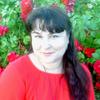 Maria, 43, г.Камышин