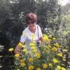 Лариса, 53, г.Рубцовск