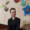 Алена, 30, г.Норильск