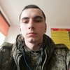 Рамиль, 20, г.Ковров