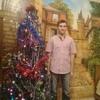 Данил, 16, г.Саранск