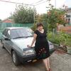 Елена, 58, г.Ейск